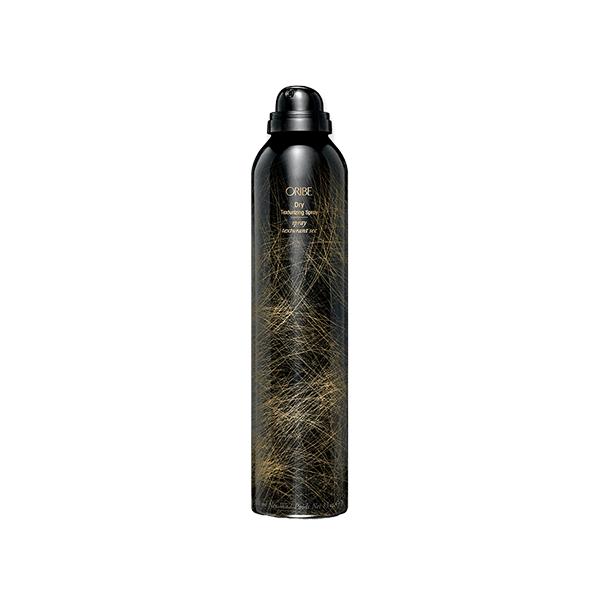 Dry-Texturizing-Spray.png