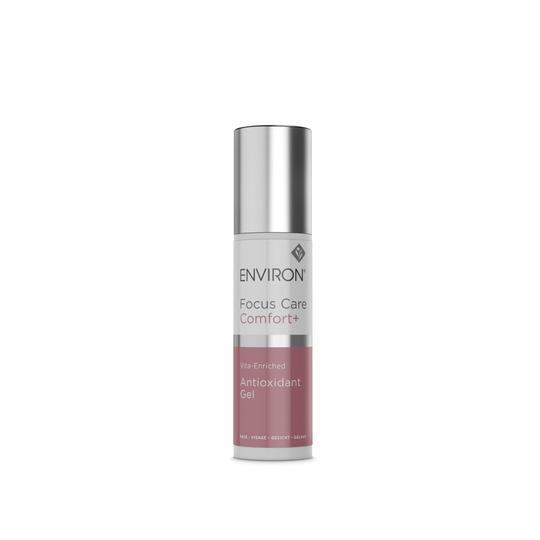Environ-Skin-Care-Vita-Enriched-Antioxidant-Gel-50-ml-1.jpg