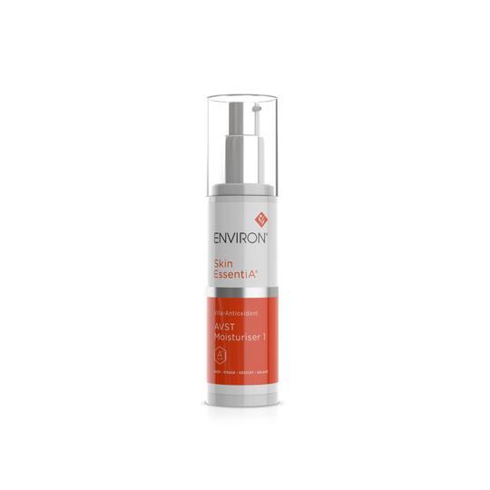 Environ-Skin-Essentia-AVST-Moisturiser-1-50-ml.jpg