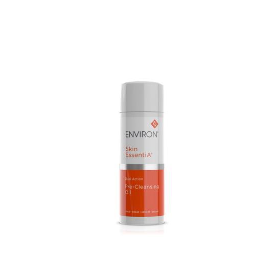 Environ-Skin-Essentia-Pre-Cleansing-Oil-100-ml.jpg