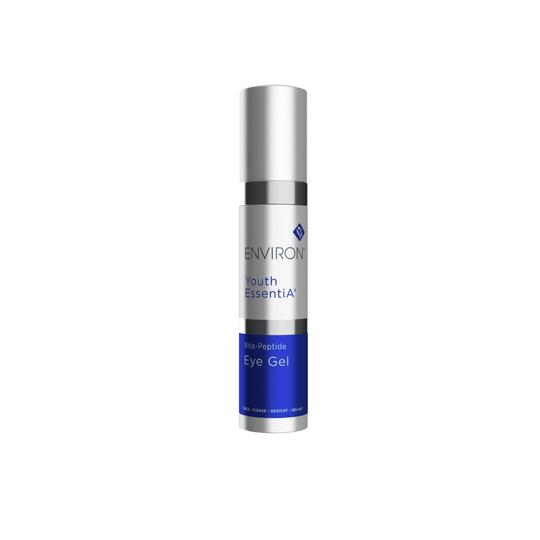 Environ-Youth-Essentia-Vita-Peptide-Eye-Gel-10-ml.jpg