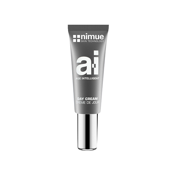 Nimue-A.I.-Day-cream-50-ml.png