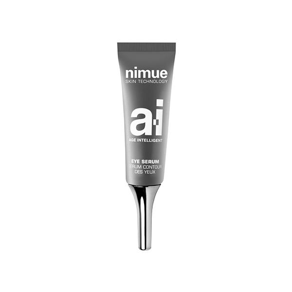 Nimue-A.I.-Eye-serum-15-ml.png
