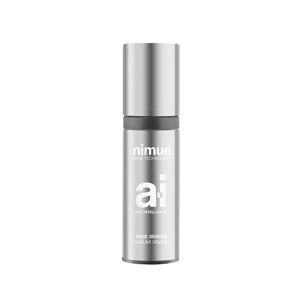 Nimue-A.I.-Face-serum-50-ml.png