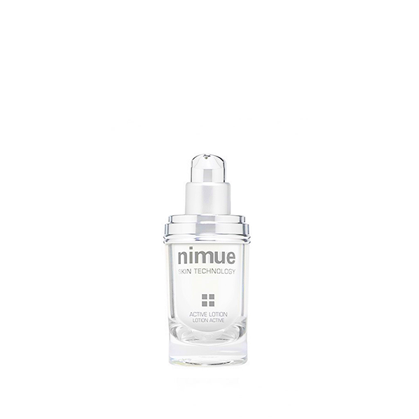 Nimue-Active-Lotion-60-ml.png