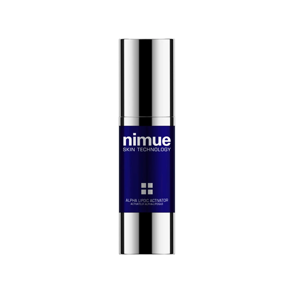 Nimue-Alpha-Lipoic-Activator-30-ml.png