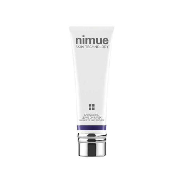 Nimue-Anti-Ageing-Leave-on-Mask-60-ml.png