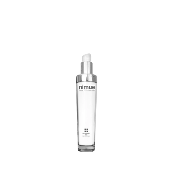 Nimue-Cleansing-Gel-140-ml.png