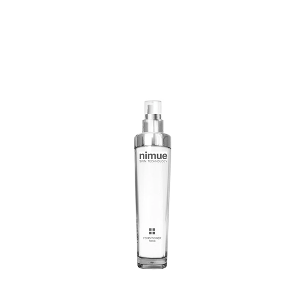 Nimue-Conditioner-140-ml.png