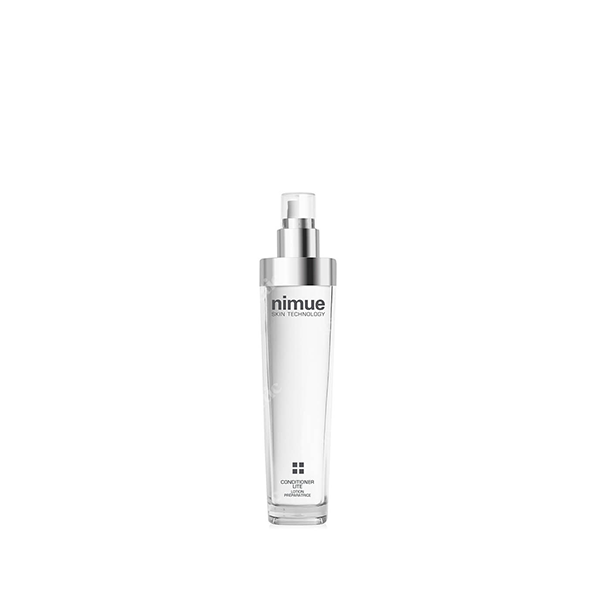 Nimue-Conditioner-Lite-140-ml.png
