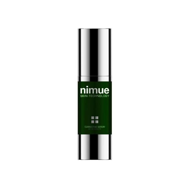 Nimue-Corrective-Serum-30-ml.png