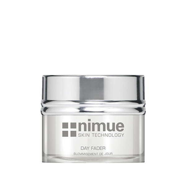 Nimue-Day-Fader-50-ml.png