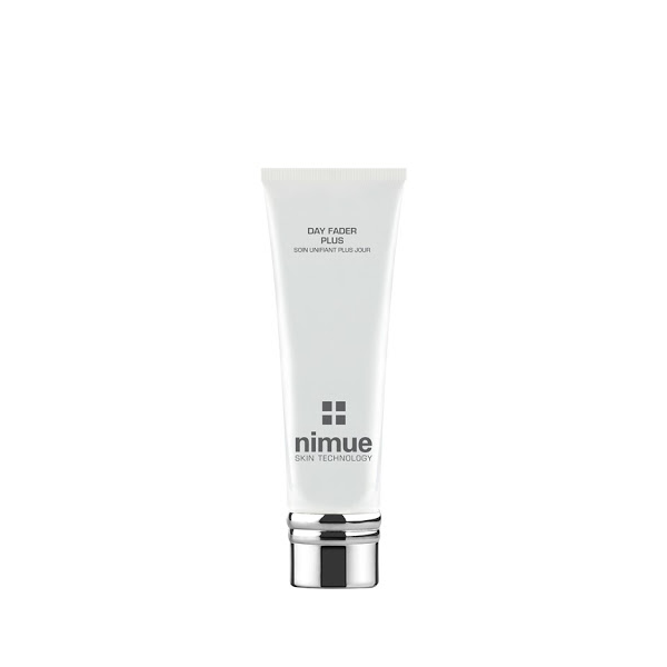 Nimue-Day-Fader-Plus-50-ml.png