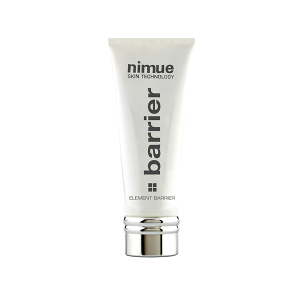 Nimue-Element-Barrier-60-ml.png