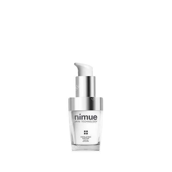Nimue-Exfoliating-Enzyme-60-ml.png