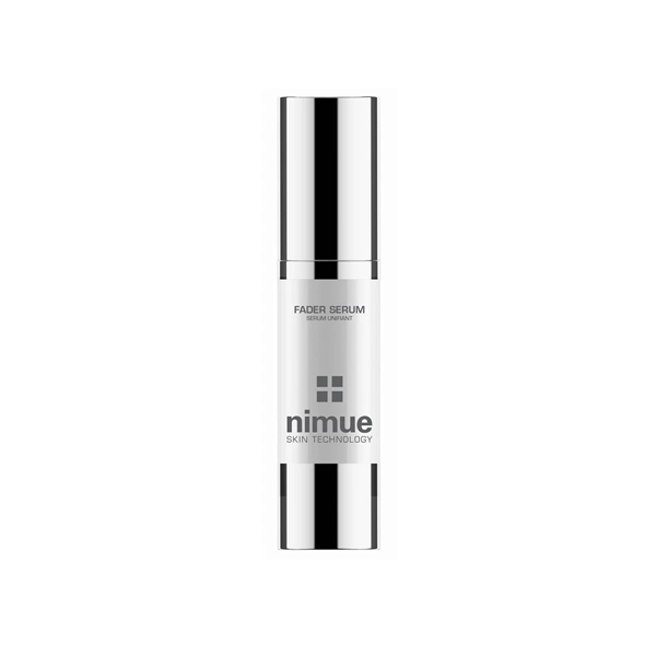 Nimue-Fader-Serum-30-ml.png