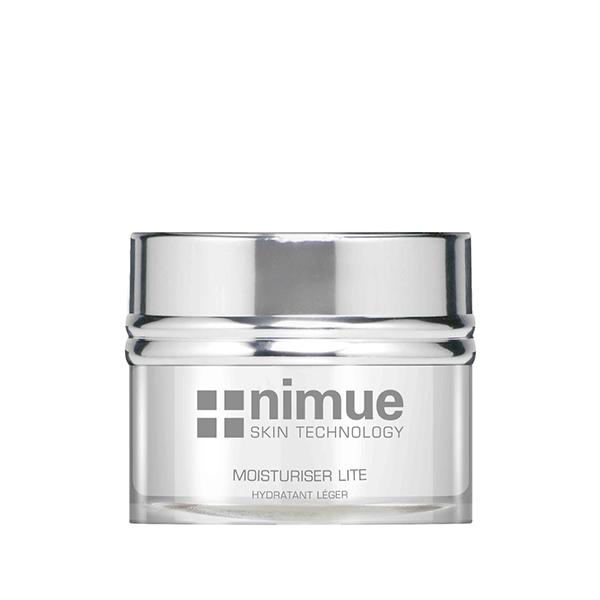 Nimue-Moisturiser-Lite-50-ml.png