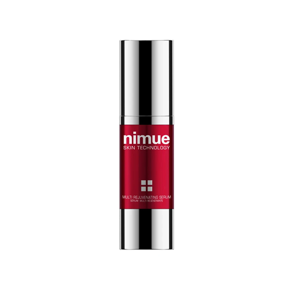 Nimue-Multi-Rejuvenating-Serum-30-ml.png