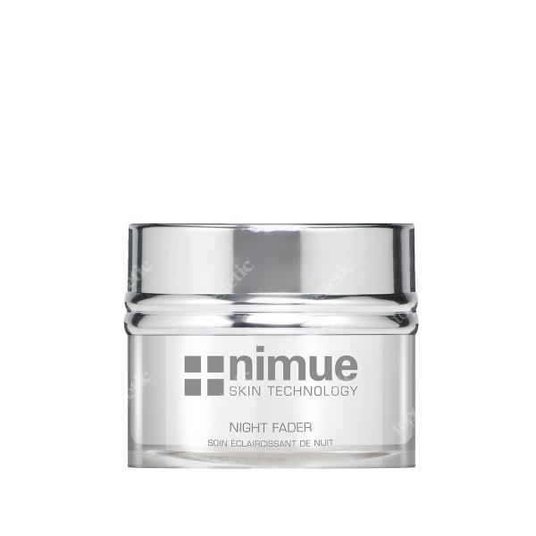 Nimue-Night-50-ml.png