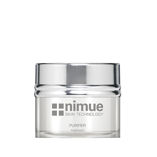Nimue-Purifier-50-ml.png