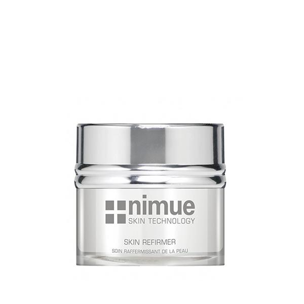 Nimue-Skin-Refirmer-50-ml.png