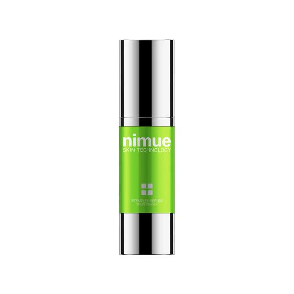 Nimue-Stemplex-Serum-30-ml.png