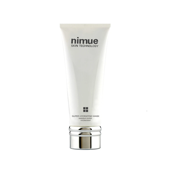 Nimue-Super-Hydrating-Mask-60-ml.png