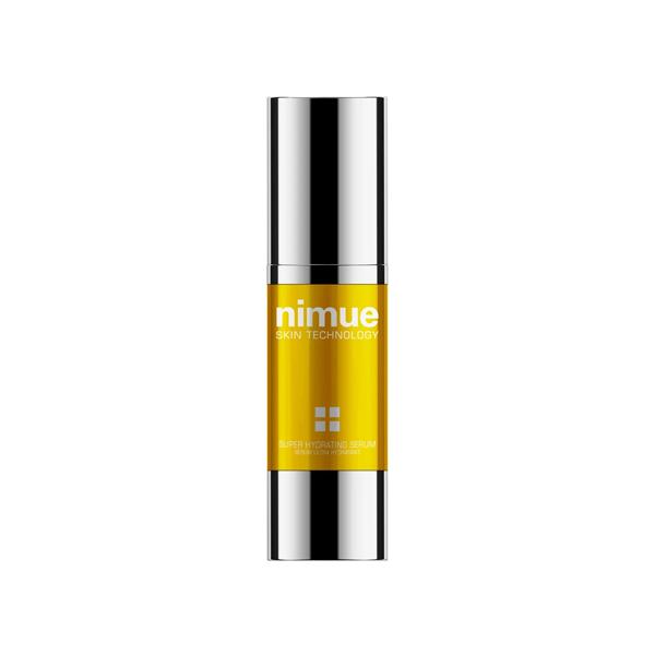 Nimue-Super-Hydrating-Serum-30-ml.png