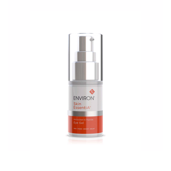 environ-antioxidant-peptide-eye-gel-15-ml.png