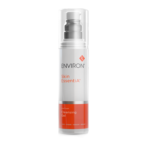 environ-cleansing-gel.png