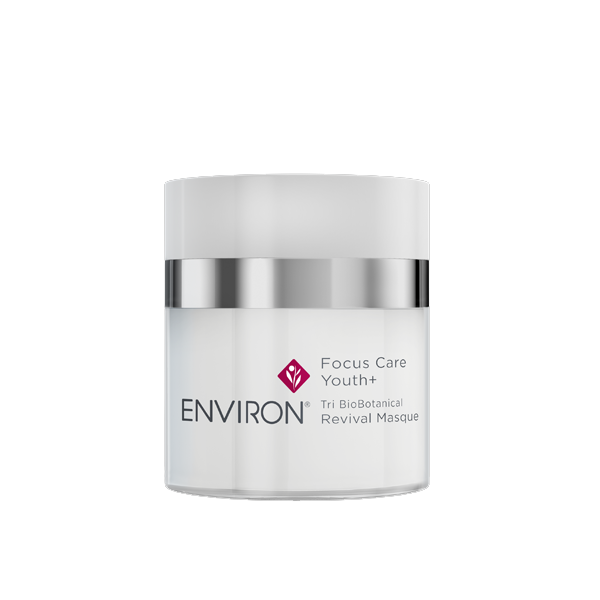 environ-focus-care-tri.png