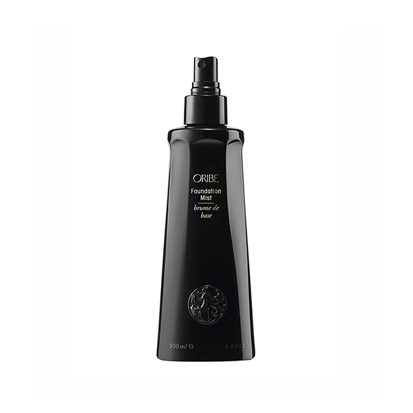 oribe-Foundation-Mist.png