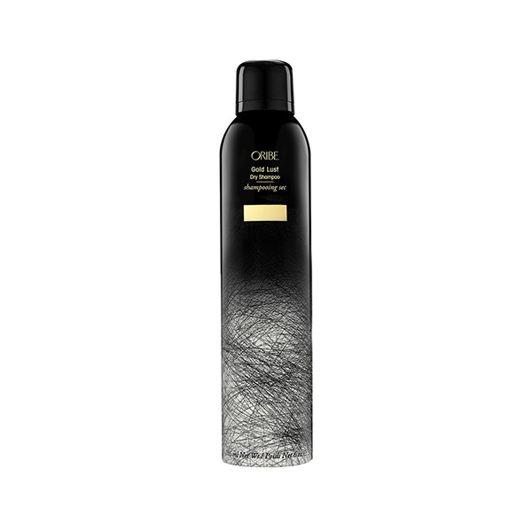 oribe-Gold-Lust-Dry-Shampoo.png