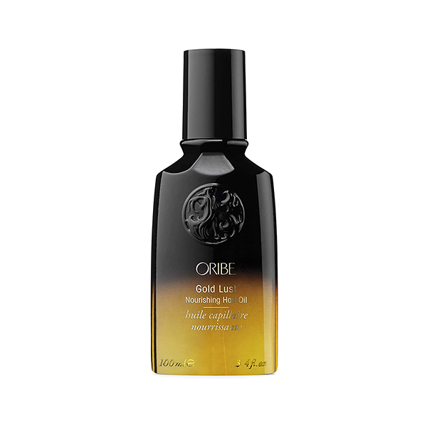 oribe-Gold-Lust-Oil.png