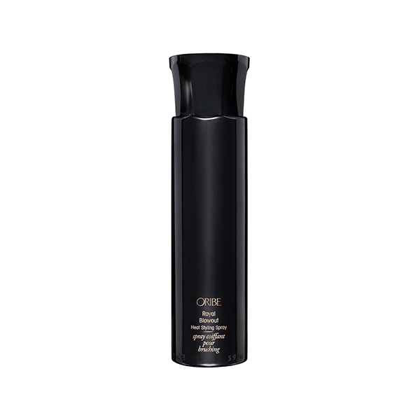oribe-Royal-Blowout-Heat-Styling-Spray.png