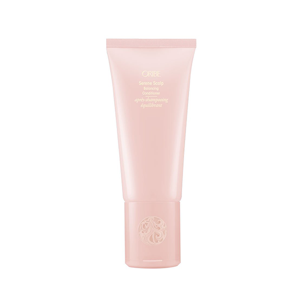 oribe-Serene-Scalp-Balancing-Conditioner.png