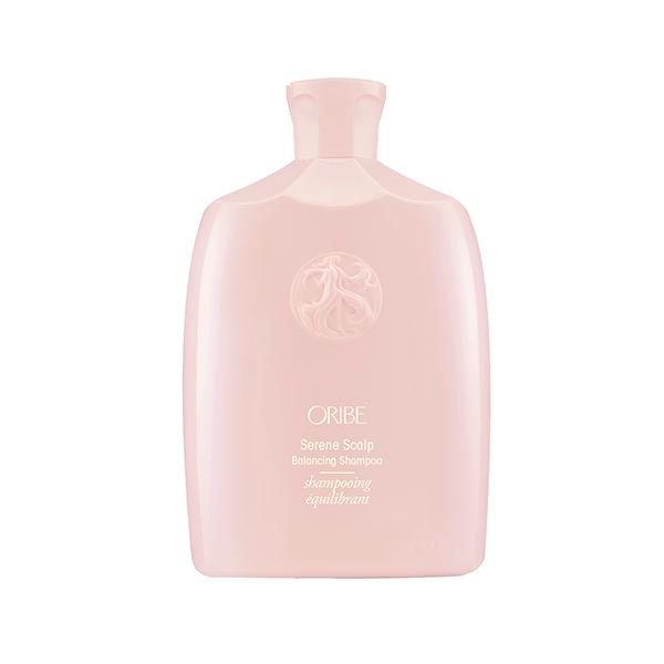 oribe-Serene-Scalp-Balancing-Shampoo.png