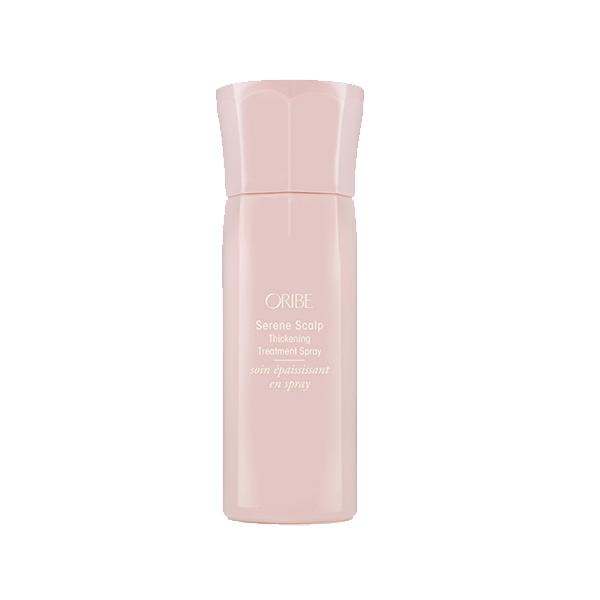 oribe-Serene-Scalp-Thickening-Treatment-Spray.png