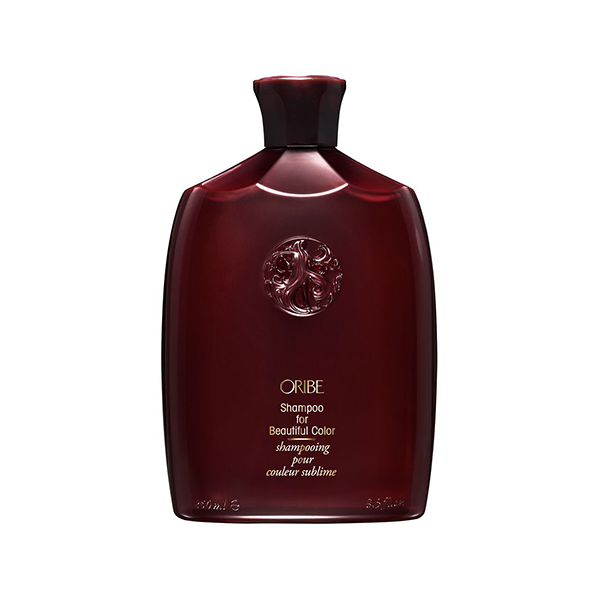 oribe-Shampoo-For-Beautiful-Color.png