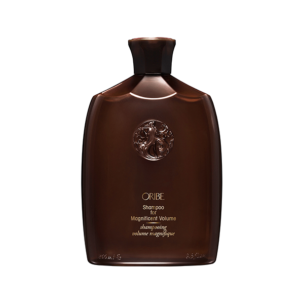 oribe-Shampoo-For-Magnificent-Volume.png