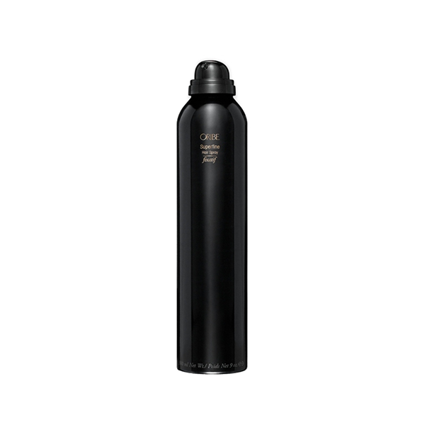 oribe-Superfine-Hair-Spray.png