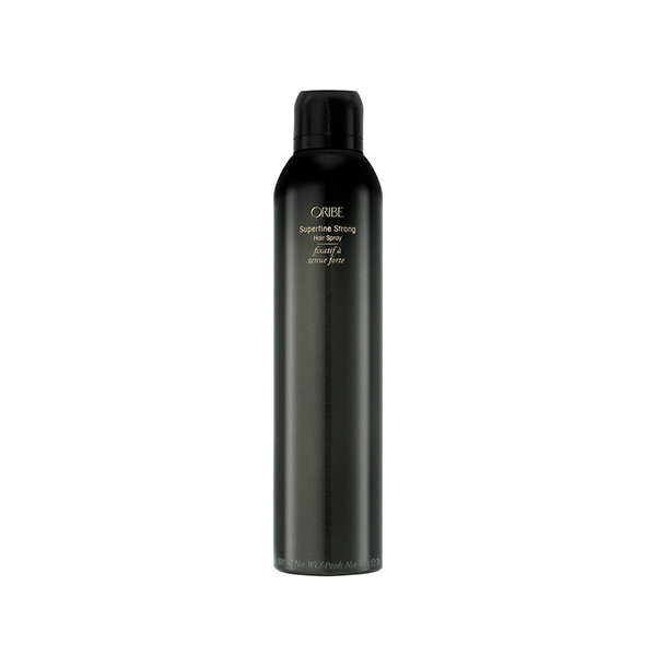 oribe-Superfine-Strong-Hair-Spray.png