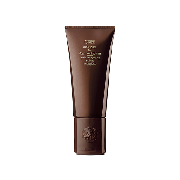 oribe-conditioner-for-magnificent-volume.png