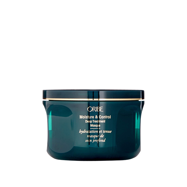 oribe-deep-treatment-masque-2.png