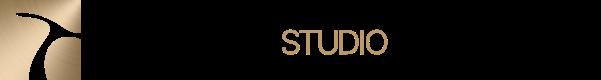 incognito studio logo